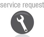 service-request